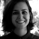 Alicia Montreal Bartolomé. Graduada en Psicología (Universidad de Zaragoza). Máster en Neuropsicología (Universidad de Salamanca).