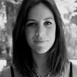 Leticia Garlitos. Licenciada en Psicología (Universidad de Salamanca). Experto Universitario en Mediación Familiar, Civil y Mercantil (Universidad de Alcalá). Máster en Neuropsicología (Universidad de Salamanca).
