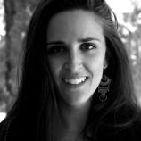 Soraya Jiménez Martín. Licenciada en Psicología (Universidad Complutense de Madrid). Máster en Neuropsicología (Universidad de Salamanca). Psicóloga Clínica en Policlínica Médica Sanadiet (Toledo, 2013-2015).